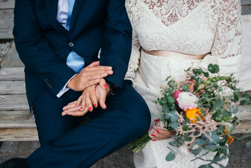 58_Boda-en-la-Casa-de-la-Panadería_Alberto-Desna_Fotografo-de-bodas
