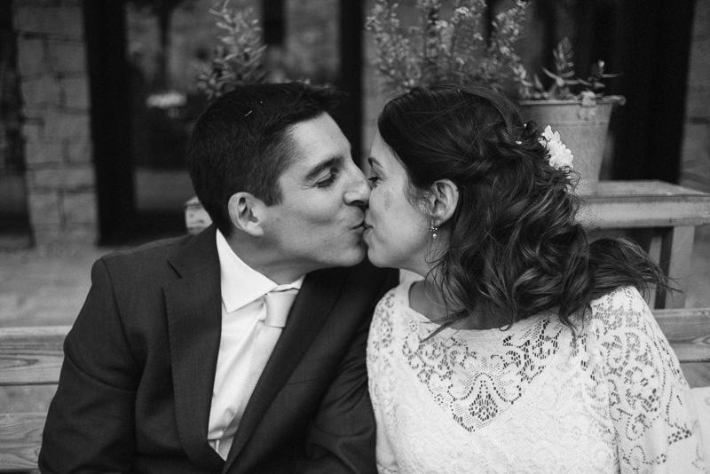 59_Boda-en-la-Casa-de-la-Panadería_Alberto-Desna_Fotografo-de-bodas