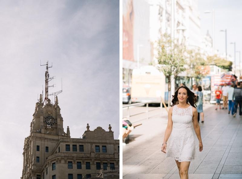 02_Preboda-en-el-Centro-de-Madrid_Alberto-Desna_Fotografo-de-bodas