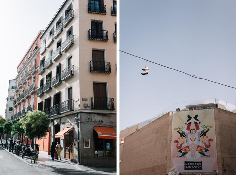 19_Preboda-en-el-Centro-de-Madrid_Alberto-Desna_Fotografo-de-bodas