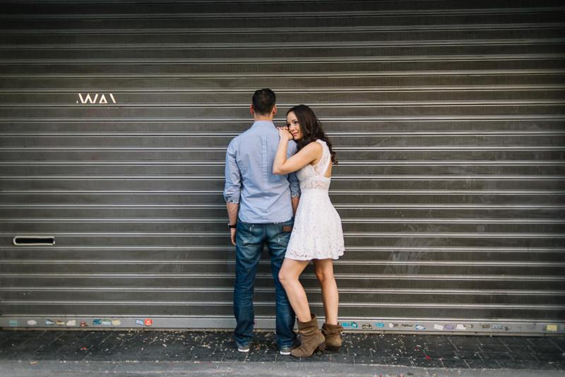 28_Preboda-en-el-Centro-de-Madrid_Alberto-Desna_Fotografo-de-bodas