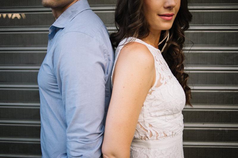 29_Preboda-en-el-Centro-de-Madrid_Alberto-Desna_Fotografo-de-bodas