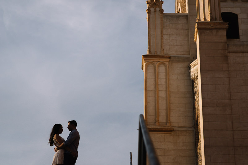 38_Preboda-en-el-Centro-de-Madrid_Alberto-Desna_Fotografo-de-bodas