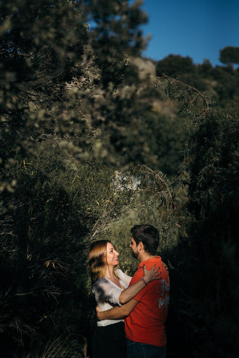 10_Preboda_en_el_Campo_Alberto-Desna_Fotografo-de-bodas