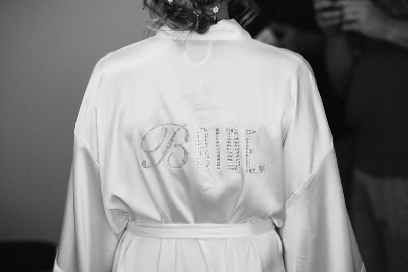 01_Boda-en-la-Finca-Aal-Cachucho_Fotografo-de-bodas-en-madrid_Alberto-Desna