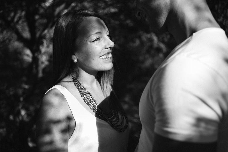 04_Sesión-de-pareja-en-la-sierra_Fotografo-de-bodas-en-madrid_Alberto-Desna