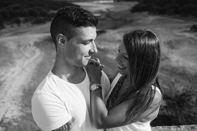 10_Sesión-de-pareja-en-la-sierra_Fotografo-de-bodas-en-madrid_Alberto-Desna