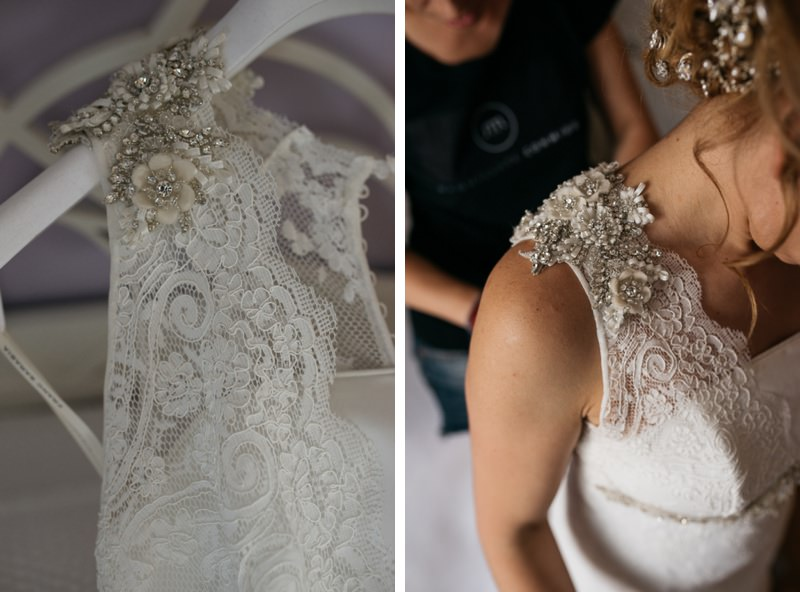 12_Boda-en-la-Finca-Aal-Cachucho_Fotografo-de-bodas-en-madrid_Alberto-Desna