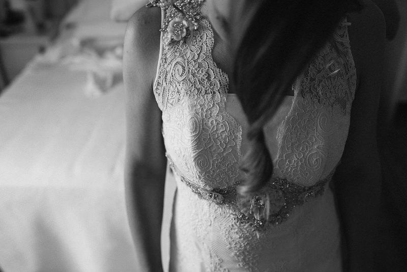 13_Boda-en-la-Finca-Aal-Cachucho_Fotografo-de-bodas-en-madrid_Alberto-Desna