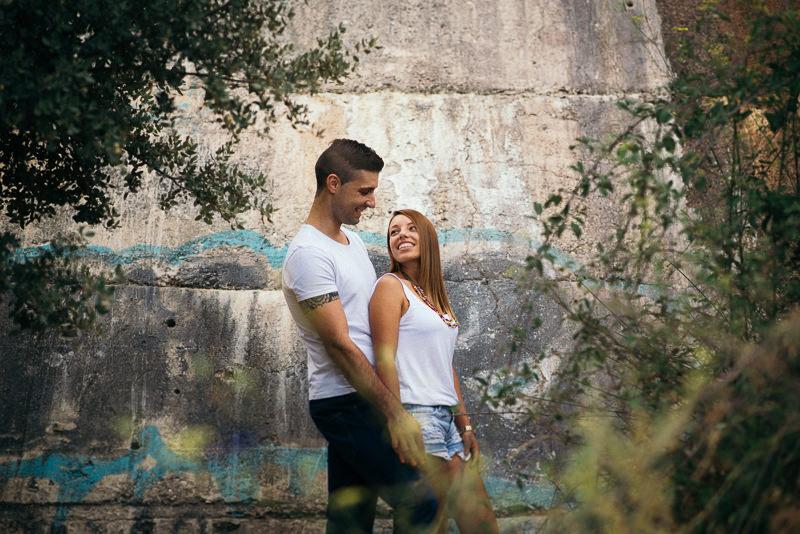 18_Sesión-de-pareja-en-la-sierra_Fotografo-de-bodas-en-madrid_Alberto-Desna