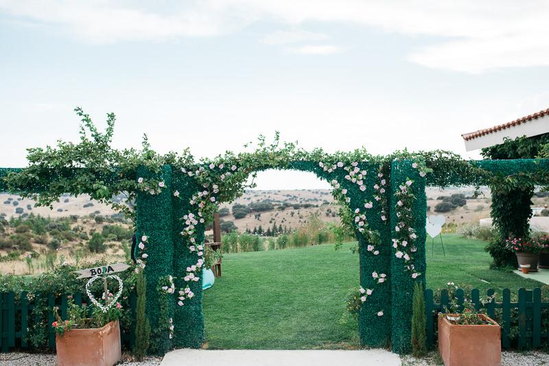 21_Boda-en-la-Finca-Aal-Cachucho_Fotografo-de-bodas-en-madrid_Alberto-Desna