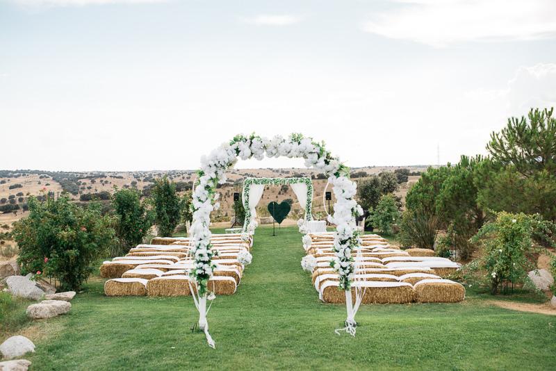 23_Boda-en-la-Finca-Aal-Cachucho_Fotografo-de-bodas-en-madrid_Alberto-Desna