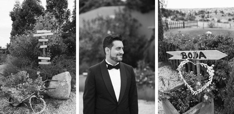 24_Boda-en-la-Finca-Aal-Cachucho_Fotografo-de-bodas-en-madrid_Alberto-Desna