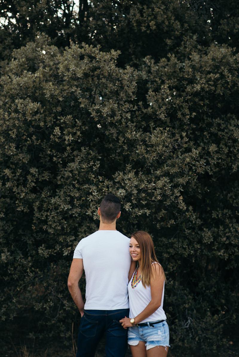 27_Sesión-de-pareja-en-la-sierra_Fotografo-de-bodas-en-madrid_Alberto-Desna