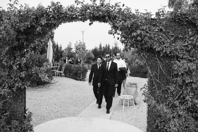 28_Boda-en-la-Finca-Aal-Cachucho_Fotografo-de-bodas-en-madrid_Alberto-Desna