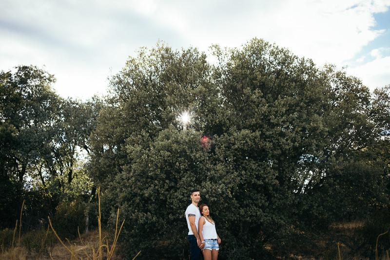 29_Sesión-de-pareja-en-la-sierra_Fotografo-de-bodas-en-madrid_Alberto-Desna