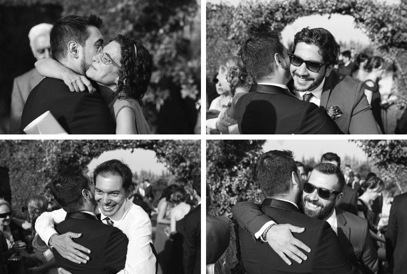 31_Boda-en-la-Finca-Aal-Cachucho_Fotografo-de-bodas-en-madrid_Alberto-Desna