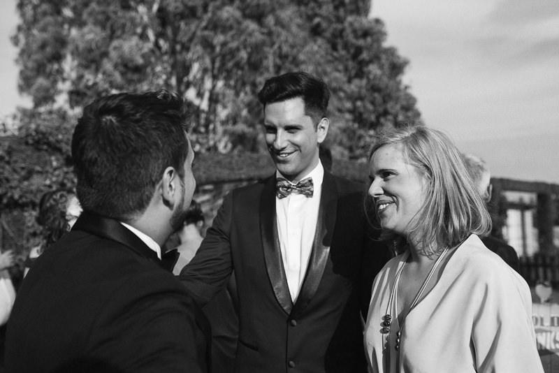32_Boda-en-la-Finca-Aal-Cachucho_Fotografo-de-bodas-en-madrid_Alberto-Desna