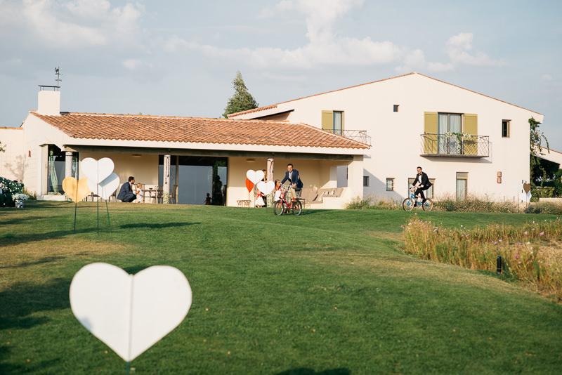 39_Boda-en-la-Finca-Aal-Cachucho_Fotografo-de-bodas-en-madrid_Alberto-Desna