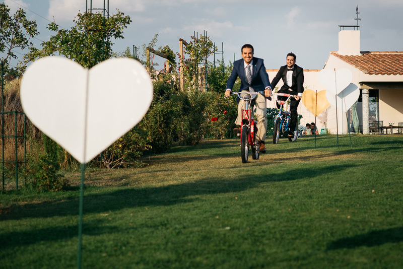 40_Boda-en-la-Finca-Aal-Cachucho_Fotografo-de-bodas-en-madrid_Alberto-Desna