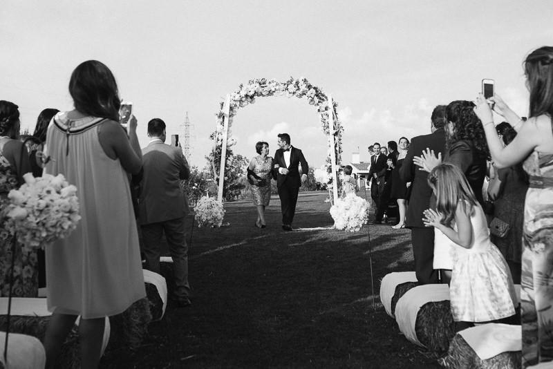 42_Boda-en-la-Finca-Aal-Cachucho_Fotografo-de-bodas-en-madrid_Alberto-Desna