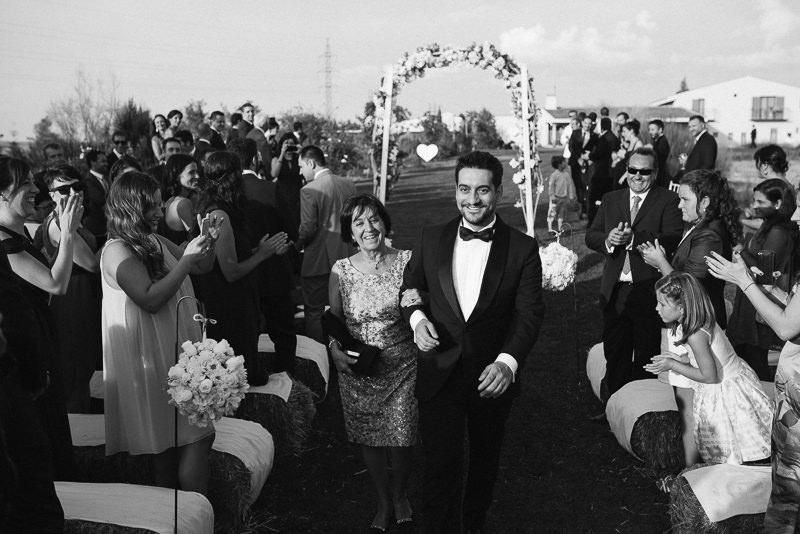 43_Boda-en-la-Finca-Aal-Cachucho_Fotografo-de-bodas-en-madrid_Alberto-Desna
