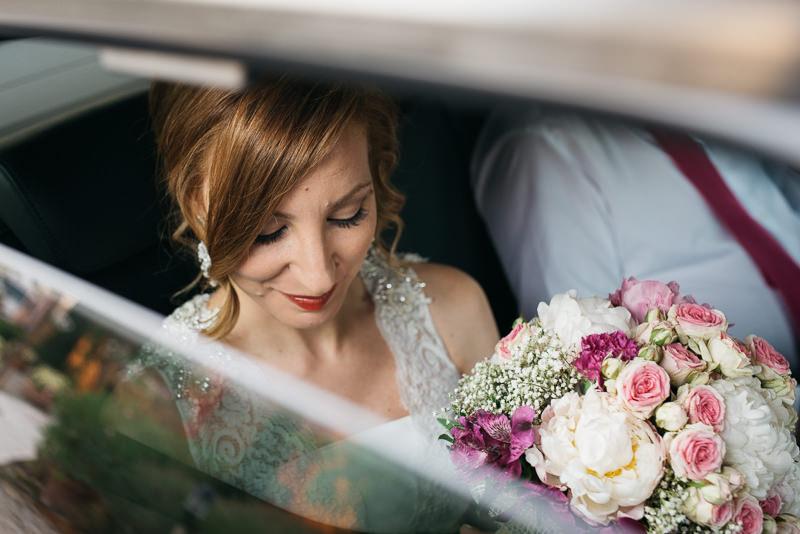 46_Boda-en-la-Finca-Aal-Cachucho_Fotografo-de-bodas-en-madrid_Alberto-Desna