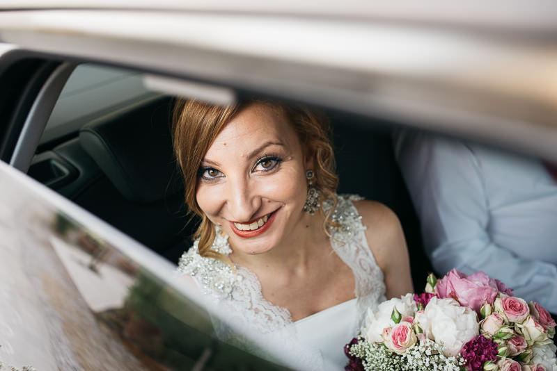 47_Boda-en-la-Finca-Aal-Cachucho_Fotografo-de-bodas-en-madrid_Alberto-Desna