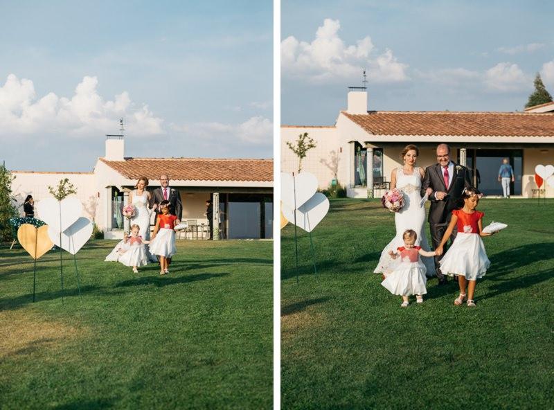 48_Boda-en-la-Finca-Aal-Cachucho_Fotografo-de-bodas-en-madrid_Alberto-Desna