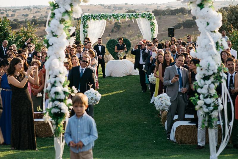 49_Boda-en-la-Finca-Aal-Cachucho_Fotografo-de-bodas-en-madrid_Alberto-Desna