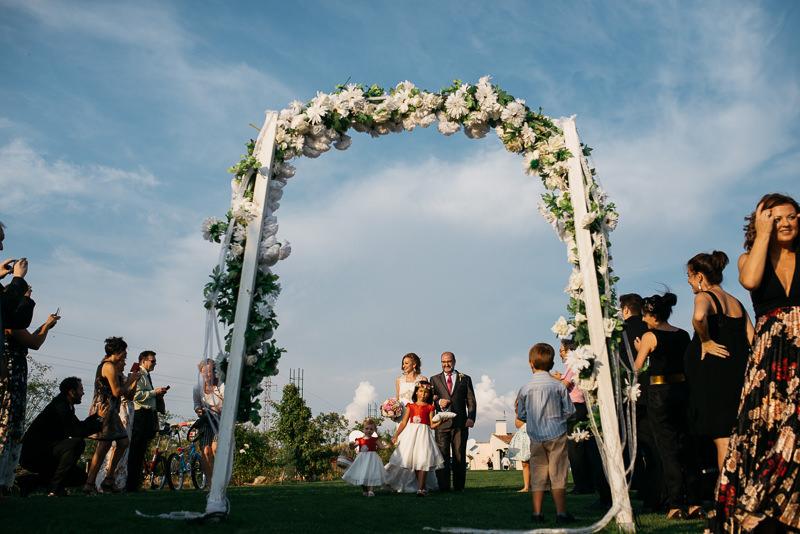 50_Boda-en-la-Finca-Aal-Cachucho_Fotografo-de-bodas-en-madrid_Alberto-Desna