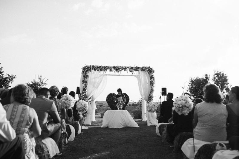 51_Boda-en-la-Finca-Aal-Cachucho_Fotografo-de-bodas-en-madrid_Alberto-Desna