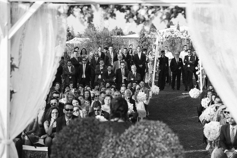 52_Boda-en-la-Finca-Aal-Cachucho_Fotografo-de-bodas-en-madrid_Alberto-Desna