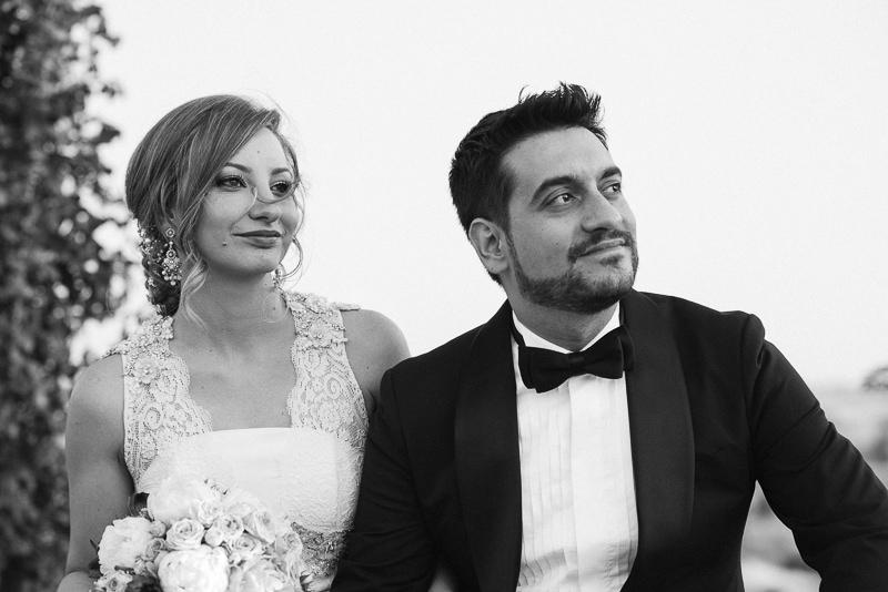 53_Boda-en-la-Finca-Aal-Cachucho_Fotografo-de-bodas-en-madrid_Alberto-Desna