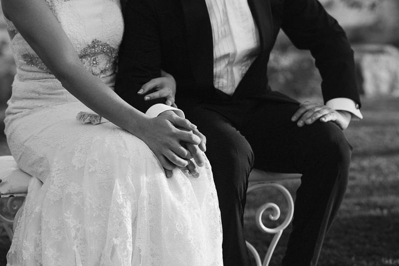 55_Boda-en-la-Finca-Aal-Cachucho_Fotografo-de-bodas-en-madrid_Alberto-Desna