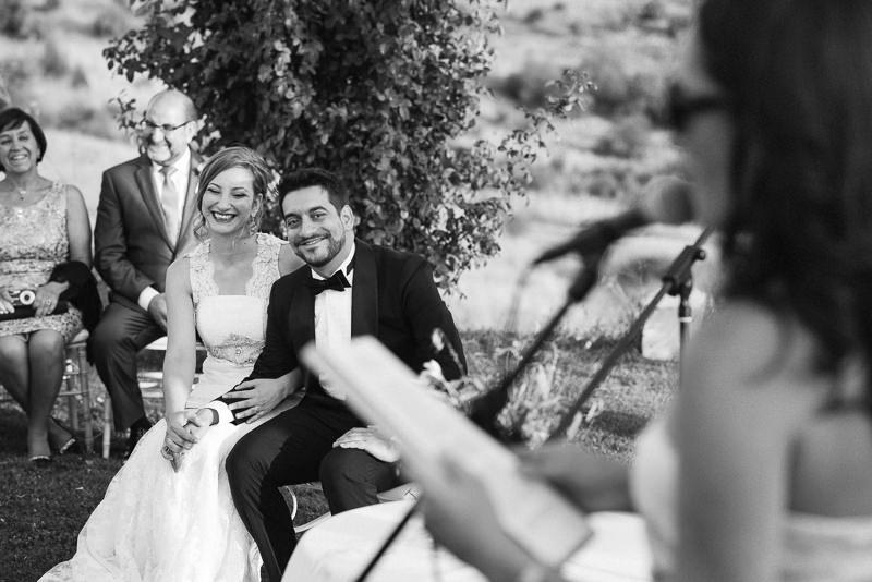 56_Boda-en-la-Finca-Aal-Cachucho_Fotografo-de-bodas-en-madrid_Alberto-Desna