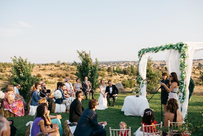 57_Boda-en-la-Finca-Aal-Cachucho_Fotografo-de-bodas-en-madrid_Alberto-Desna