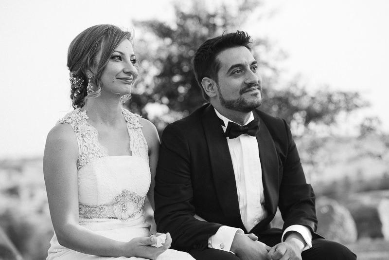 58_Boda-en-la-Finca-Aal-Cachucho_Fotografo-de-bodas-en-madrid_Alberto-Desna