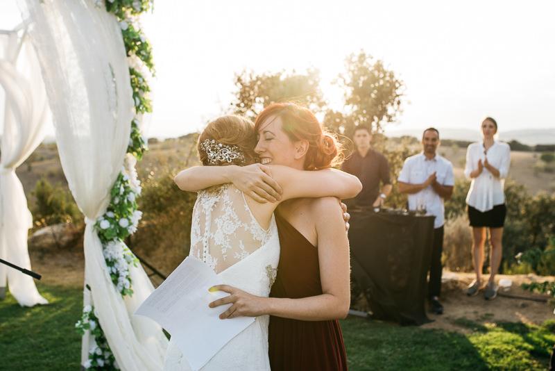 59_Boda-en-la-Finca-Aal-Cachucho_Fotografo-de-bodas-en-madrid_Alberto-Desna