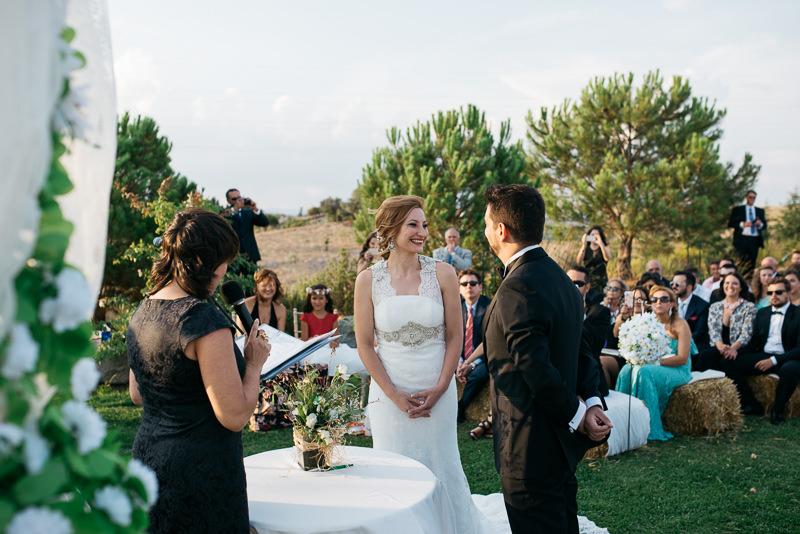 61_Boda-en-la-Finca-Aal-Cachucho_Fotografo-de-bodas-en-madrid_Alberto-Desna