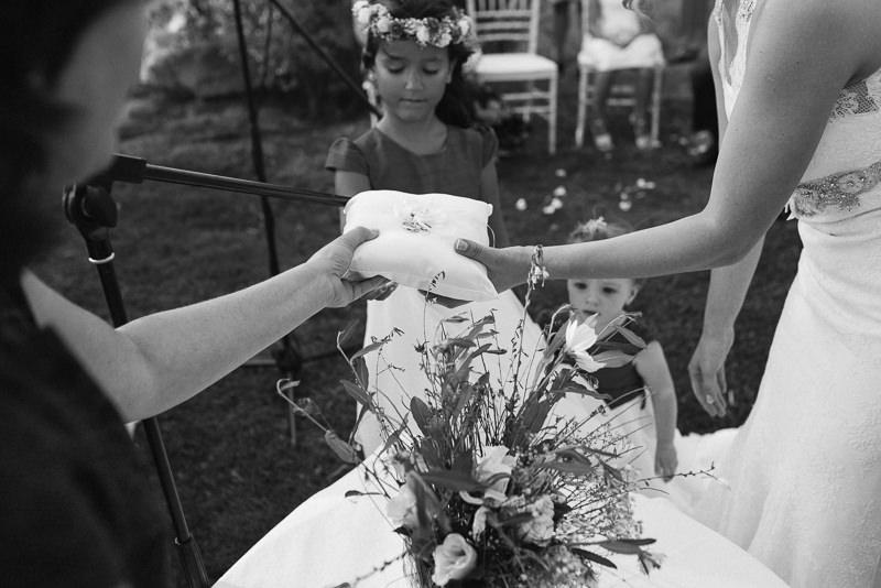 62_Boda-en-la-Finca-Aal-Cachucho_Fotografo-de-bodas-en-madrid_Alberto-Desna