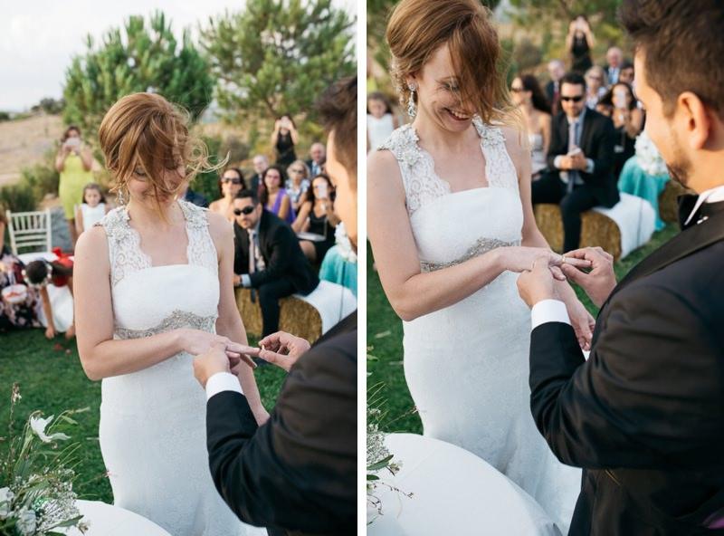 63_Boda-en-la-Finca-Aal-Cachucho_Fotografo-de-bodas-en-madrid_Alberto-Desna