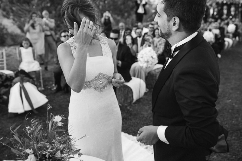 64_Boda-en-la-Finca-Aal-Cachucho_Fotografo-de-bodas-en-madrid_Alberto-Desna