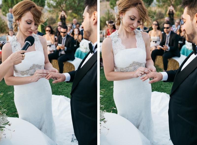 65_Boda-en-la-Finca-Aal-Cachucho_Fotografo-de-bodas-en-madrid_Alberto-Desna