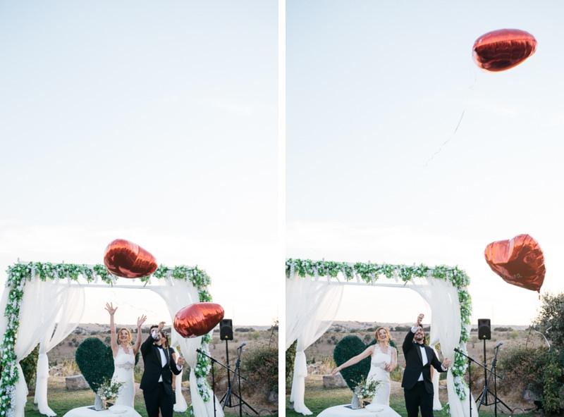 66_Boda-en-la-Finca-Aal-Cachucho_Fotografo-de-bodas-en-madrid_Alberto-Desna