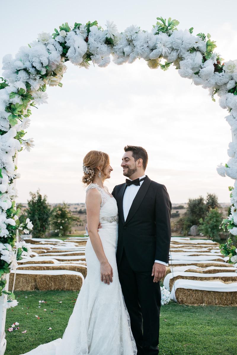 68_Boda-en-la-Finca-Aal-Cachucho_Fotografo-de-bodas-en-madrid_Alberto-Desna