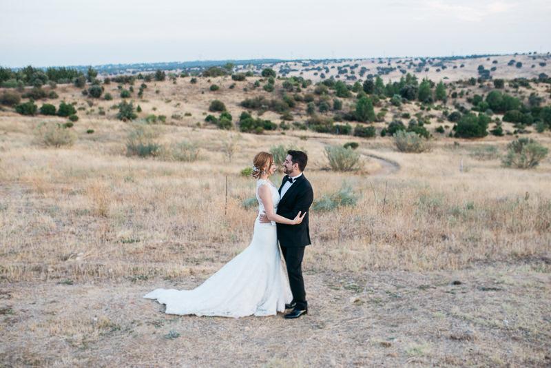 70_Boda-en-la-Finca-Aal-Cachucho_Fotografo-de-bodas-en-madrid_Alberto-Desna