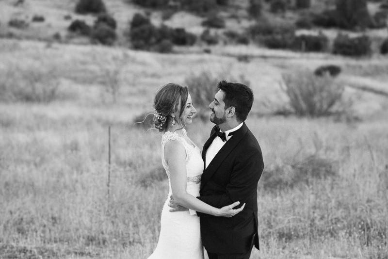71_Boda-en-la-Finca-Aal-Cachucho_Fotografo-de-bodas-en-madrid_Alberto-Desna