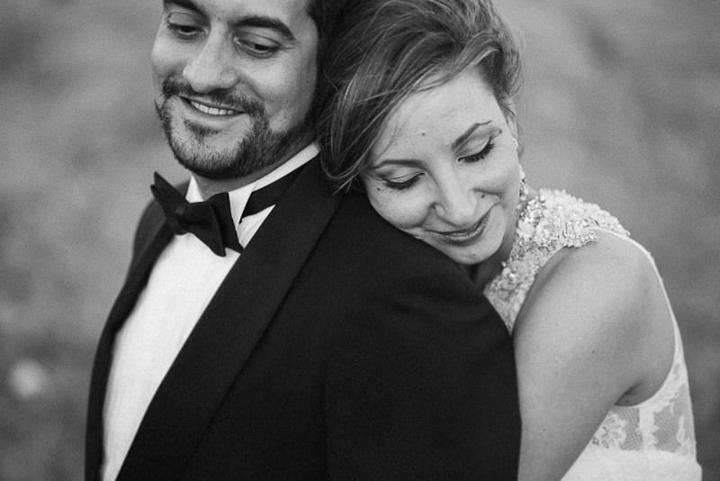73_Boda-en-la-Finca-Aal-Cachucho_Fotografo-de-bodas-en-madrid_Alberto-Desna