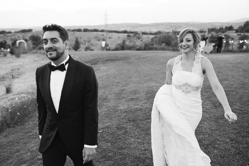 74_Boda-en-la-Finca-Aal-Cachucho_Fotografo-de-bodas-en-madrid_Alberto-Desna